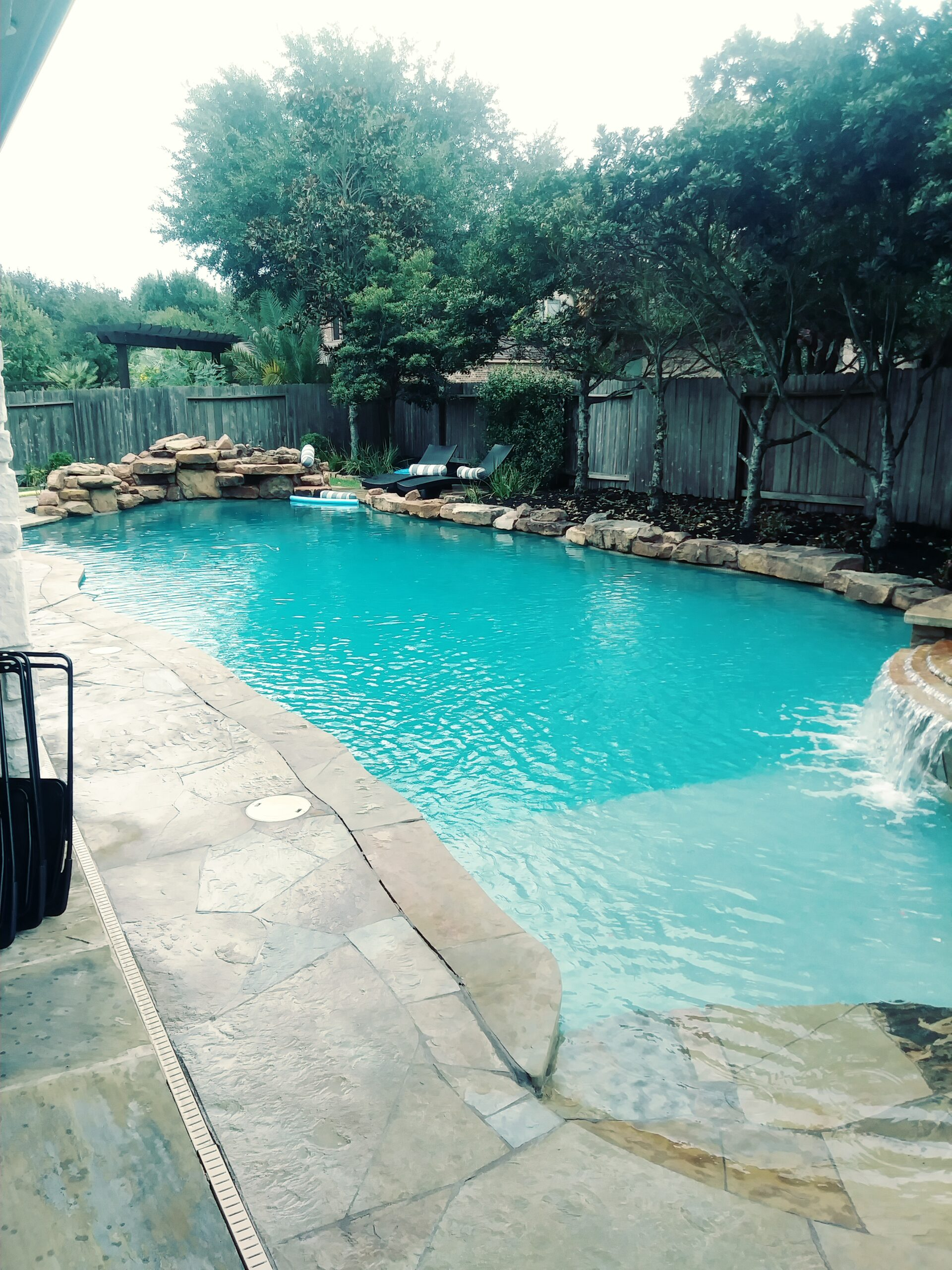 Pool Remodel - Cypress - After Image003