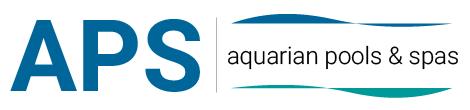 Aquarian Pools & Spas
