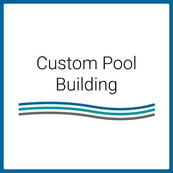 Custom Pool Builder Near Me