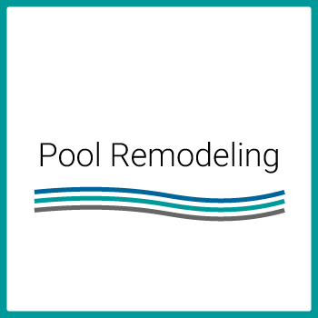 Pool Remodeling Service Near Me