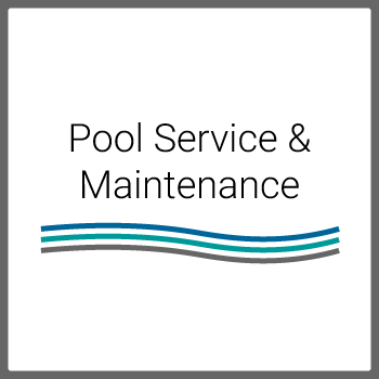 Pool Service and Maintenance Near Me